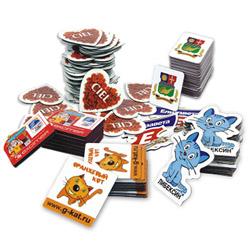 Продажа бизнеса изготовление сувенирной продукции без регистрации бесплатно подать объявление