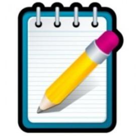 Бизнес идея: открытие службы по редактированию текстов