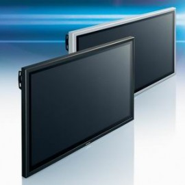 Бизнес идея: открываем производство телевизоров