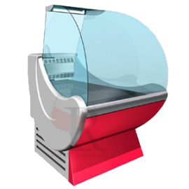 Бизнес идея: производство холодильного оборудования