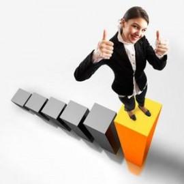 Как направить себя на успех?