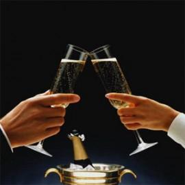Бизнес идея: организация романтических свиданий и вечеров