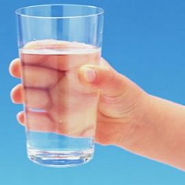 Бизнес идея: производство дистиллированной воды