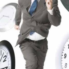 Правильное планирование рабочего времени — залог успеха
