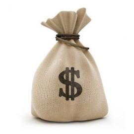 Как превратить хобби в прибыльный бизнес?