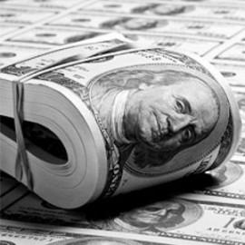 Как студентам заработать деньги?